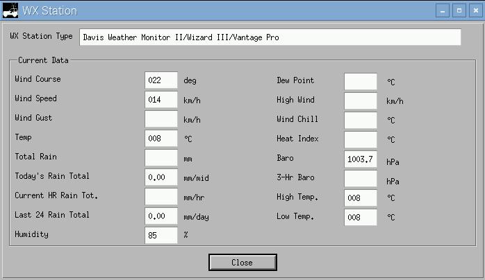wx_data