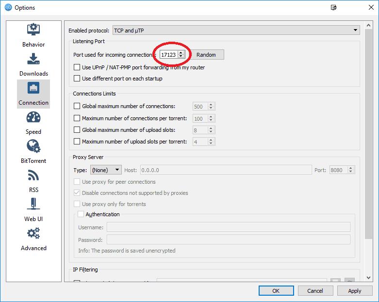 Pfsense 2 4 x – Limit bandwidth per NAT port – S55MA HAM blog